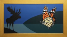 Monarchs horiz FR